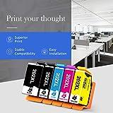 Zoom IMG-1 starover cartucce d inchiostro compatibile