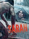 Sarah T03 - Les démons de Little Valley