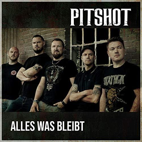 PITSHOT