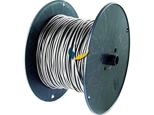 Câble Fly 1.5 Gra Bobine