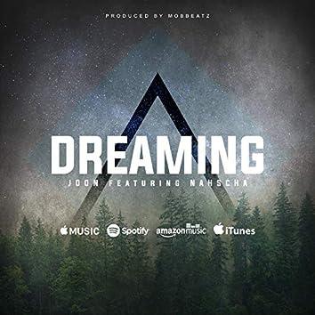 Dreaming (feat. Nahscha)