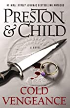 Best authors preston and child Reviews