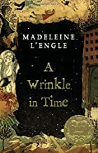 Best A Wrinkle in Time (Time Quintet) Review