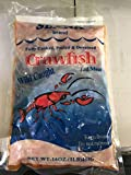 Today Gourmet Foods of NC- Crawfish Tail Meat 5-1Lb Bags