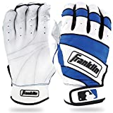 Batting Gloves Review and Comparison