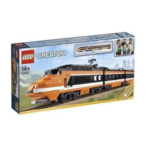 LEGO Creator Expert Züge 10233Horizon Express