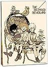 Calendrier 2020 The Promised Neverland par Demizu