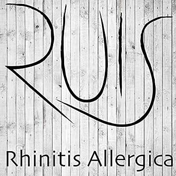 Rhinitis Allergica