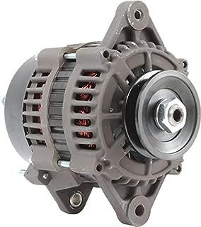 mercruiser engine parts