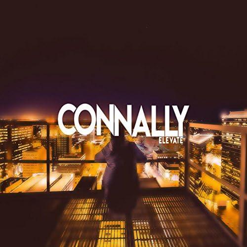 Connally