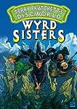 Terry Prachtett's Discworld: Wyrd Systers [Edizione: Germania]