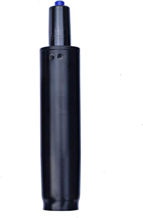 """9/""""//11/'/' Long Stroke Office Chair Gas Lift Piston Cylinder Pneumatic Spring Rod"""