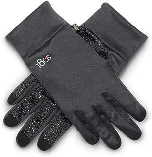 Performer Glove for Men
