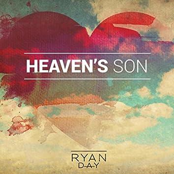 Heaven's Son