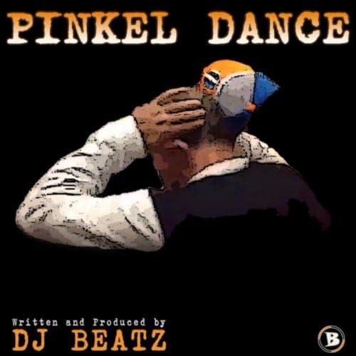DJ Beatz