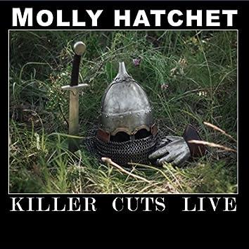 Killer Cuts Live