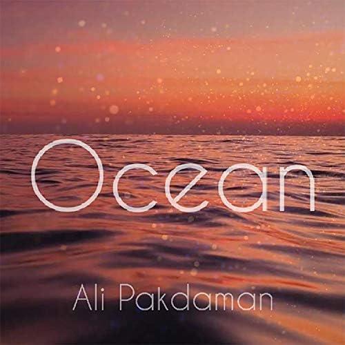 Ali Pakdaman