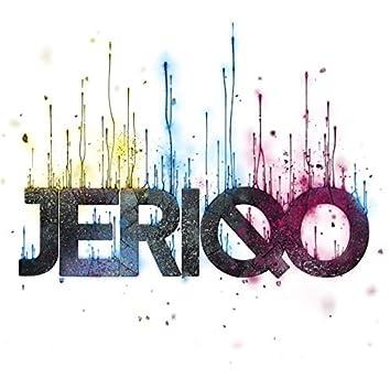 Jeriqo