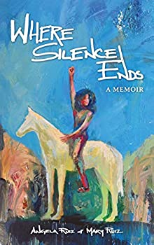 Where Silence Ends