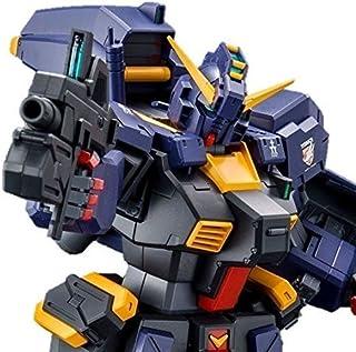 MG 1/100 ガンダムTR-1 [ヘイズル改](実戦配備カラー)プラモデル 『ADVANCE OF Z ~ティターンズの旗のもとに~ 』(ホビーオンラインショップ限定)