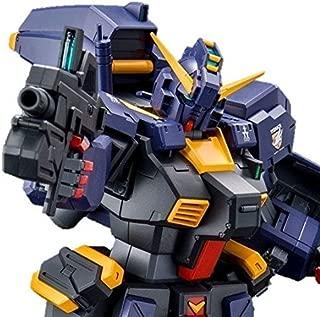 Bandai MG 1/100 RX-121-1 Gundam TR-1 Hazel Custom OFFICIAL COLOR Plastic Kit