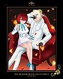 死神坊ちゃんと黒メイド 第3巻〈初回限定版〉[Blu-ray/ブルーレイ]
