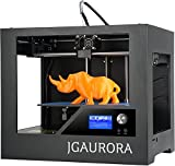 Calli Z603S JGAurora CNC Touch Screen Display Desktop 3D Drucker