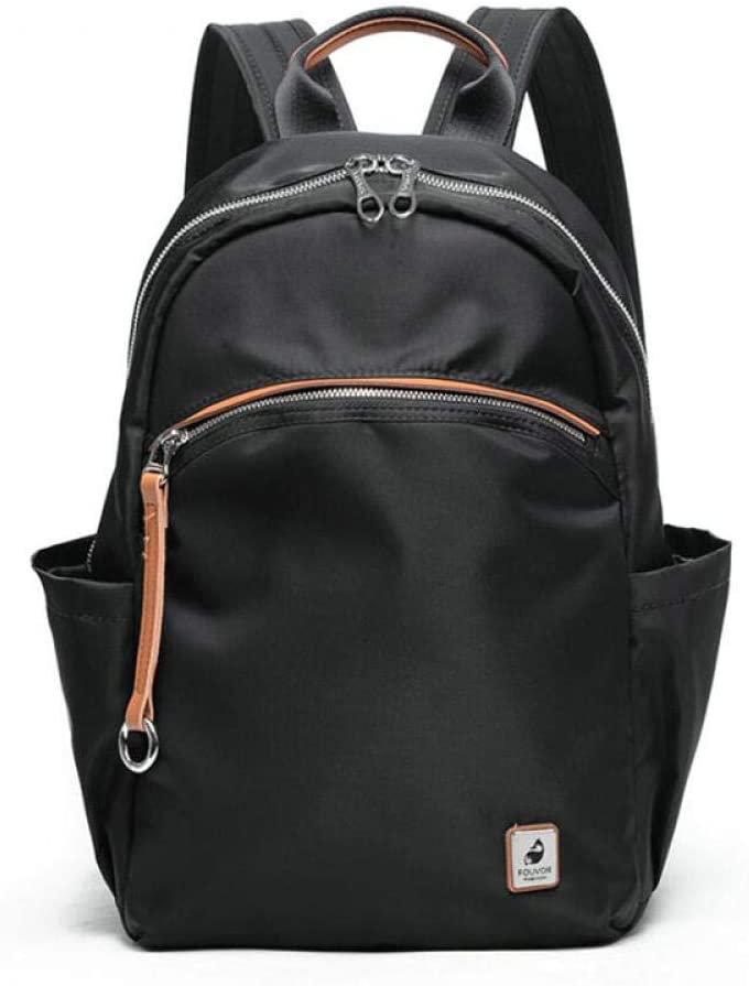 ZYSAJK Fashion Women Backpack Stundet Oxford Canvas Backpacks for Teenage Girls Female School Shoulder Bag Bagpack