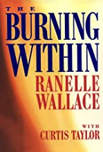 The Burning Within