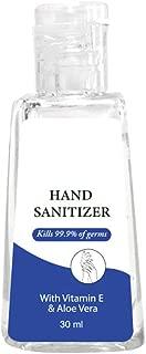 gel-de-manos-antiseptico