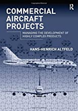 Best aircraft production technology Reviews
