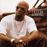 Songtexte von Joe - And Then...