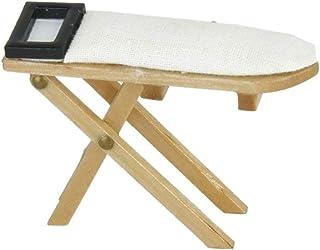 Amazon.es: tabla planchar: Juguetes y juegos
