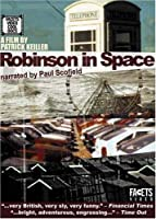 Robinson in Space [DVD] [Import]