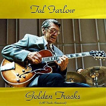 Tal Farlow Golden Tracks (All Tracks Remastered)