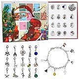 Calendario de Adviento de Navidad, Calendario Adviento con R
