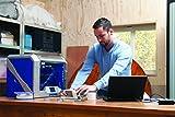 Dremel 3D-Drucker 3D40 Idea Builder - 5