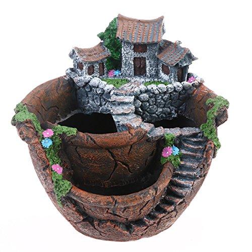 Top creative flower pot for 2021