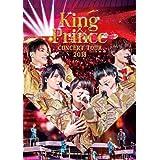 King & Prince CONCERT TOUR 2019(通常盤)[DVD]