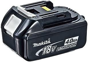 makita btd140 price
