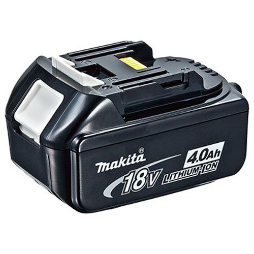 Makita BL1840 18V 4.0AH Battery (Discontinued by Manufacturer)