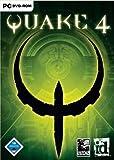 Quake 4 (DVD-ROM)