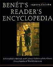 Best benets readers encyclopedia Reviews