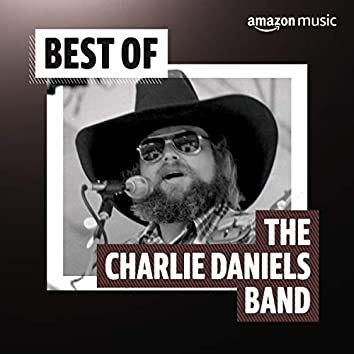 Best of The Charlie Daniels Band