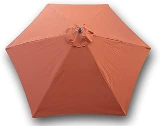 Best sunbrella canopy covers Reviews