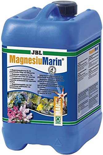JBL MagnesiuMarin 5l
