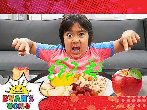 surprise egg maker for kids - 5