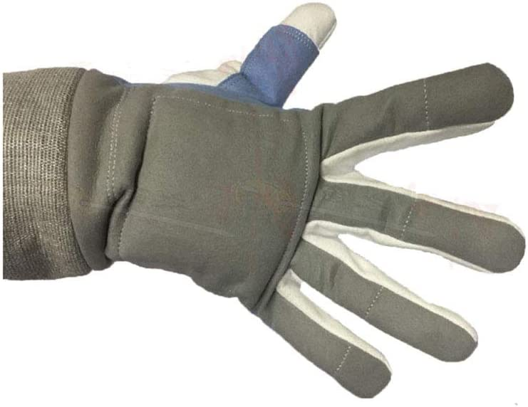Attention brand XIURAB Fencing Training Gloves Max 53% OFF