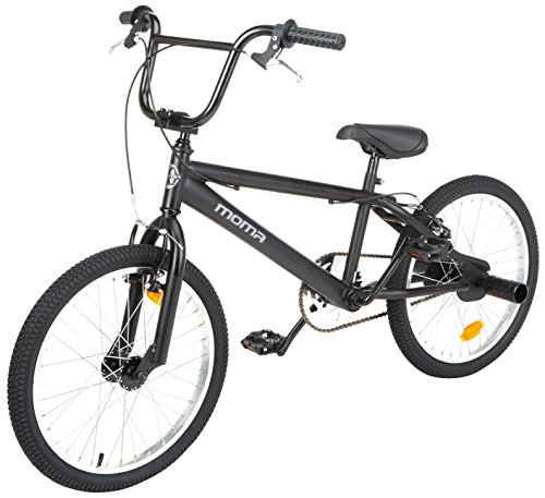 marca Moma Bikes