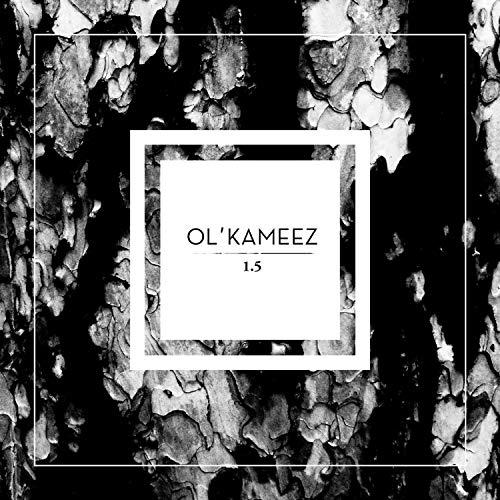 Ol'kameez 1.5 [Explicit]